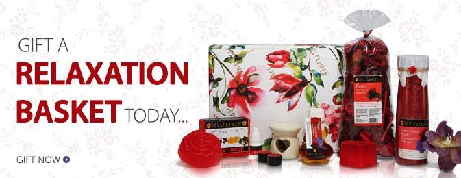 Birthday Milestones Send Gifts International Soulflower 2015