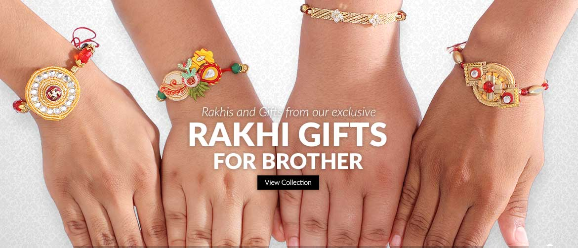 Rakhi gifts for brother16