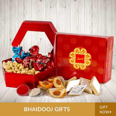 Bhaidooj express