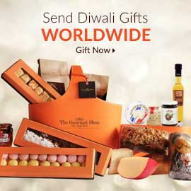 Diwali global