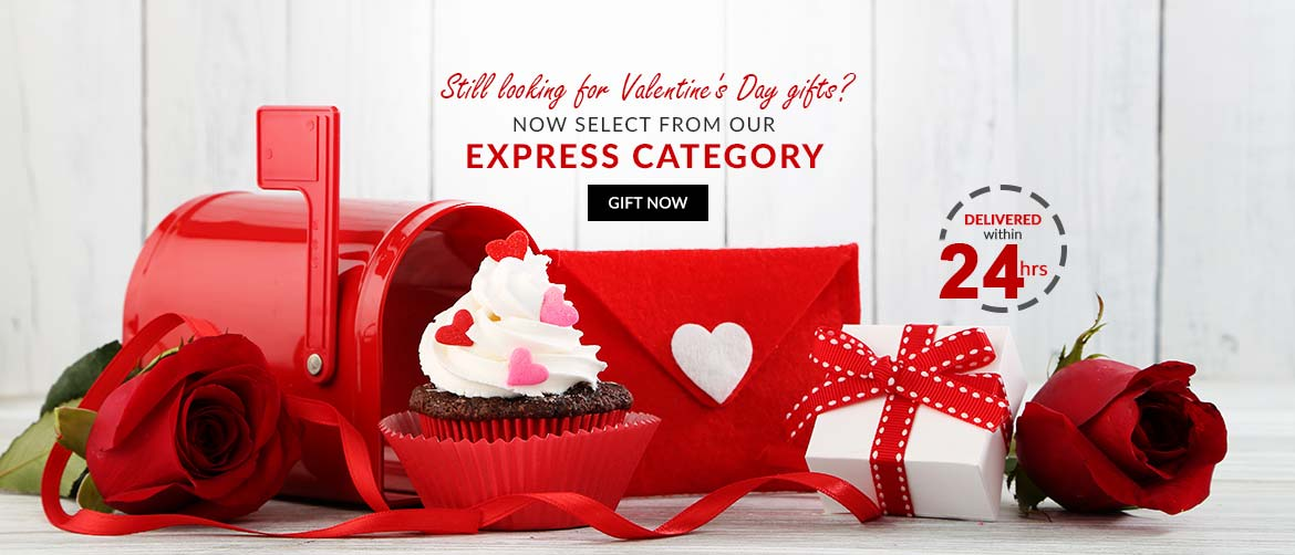 Send valentines day gifts to india tajonline valentine express 2018 negle Gallery