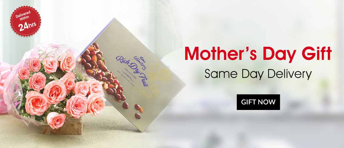 Send Mother S Day Gifts To India Tajonline Com