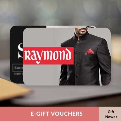 E Gift Voucher Birthday