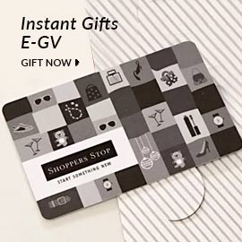Gift E-Vouchers Instantly