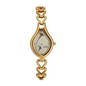 Titan Raga Women's Watches - NE2457YM01