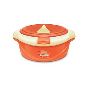 Milton One Touch 1000ml Casserole