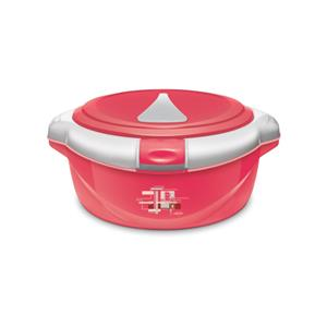 Casserole Sets-Milton One Touch 1500ml Casserole