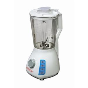 Clearline Soup Maker Cum Blender