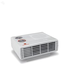 Room Heaters-Clearline Heat Convector HL 545