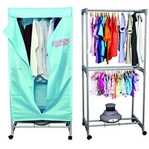 Clearline Electric Clothes Dryer