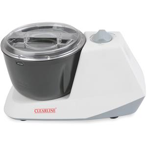 Clearline Dough Kneader