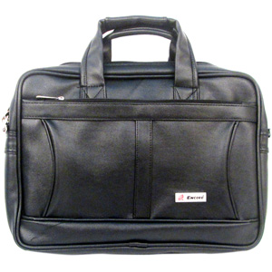 Encore Leather Officebag