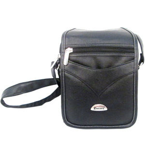 Gents Sling Pouch