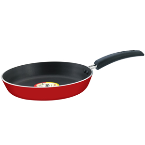 Pigeon IB Fry Pan Nonstick Induction Base
