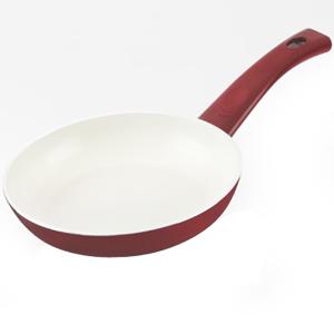 Alda Ceramic Coating Fry Pan 24 cm