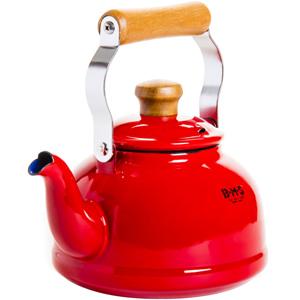 Fujihoro Tea Pot