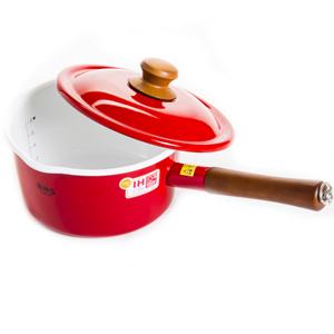 Fujihoro Sauce Pan