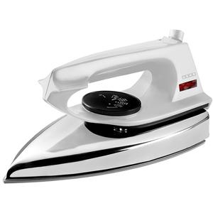 Usha Dry Iron EI 2802 LT White