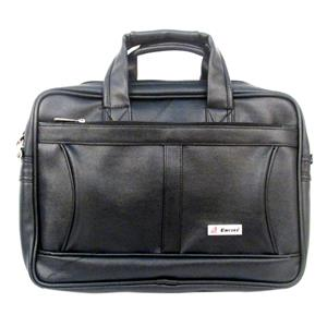Encore Office Bag - 5000