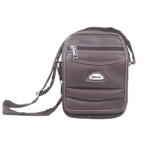 Travel Accessories-Encore Pouch - 002