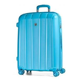 Encore Bolt - 24 inches - Blue