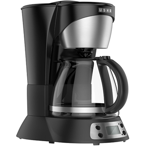 Usha Coffee Maker 3320