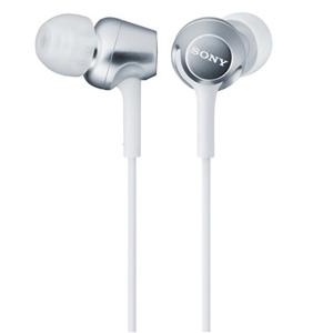 Sony MDR-EX250AP Earphone