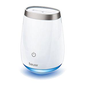 Beurer Aroma Diffuser - LA50