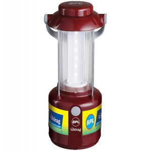 BPL emergency light L1400