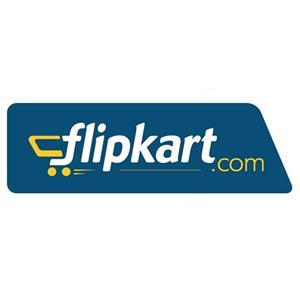 Flipkart Evoucher Rs 1000