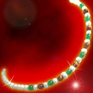 Pearl Necklaces-Khaas Baat