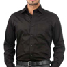 Van Heusen Formal Shirt for Men