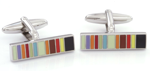 Orosilber's Cufflinks for Men