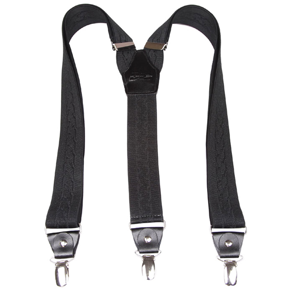Orosilber Dhoom 3 Suspender for Men