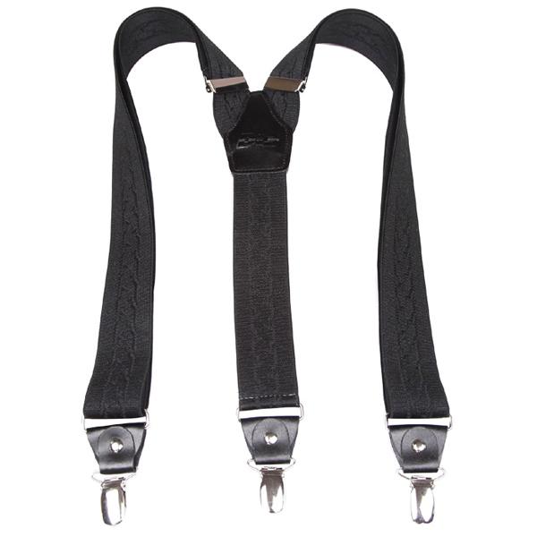 Orosilber Dhoom 3 Suspender for Men
