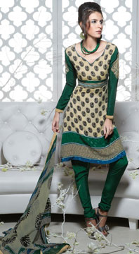 Looking for a wedding dress pattern for Shantung silk material