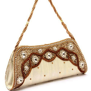 Moksh Designer Clutch for Women