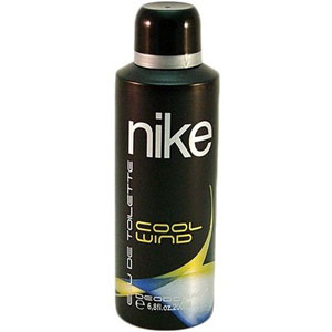 Nike Cool Wind Deo for Men
