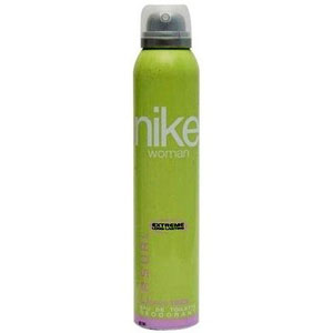 Nike Casual Deo for Women
