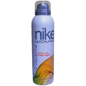 Nike Fruit Fever Deo for Women