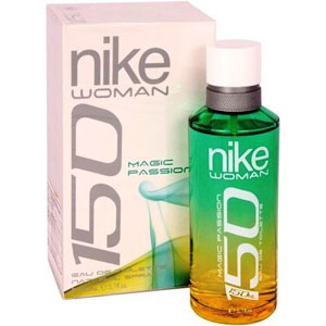 Nike Magic Passion EDT Spray for Women