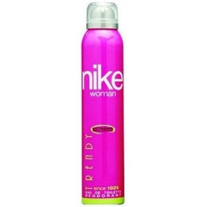 Nike Trendy Deo for Women
