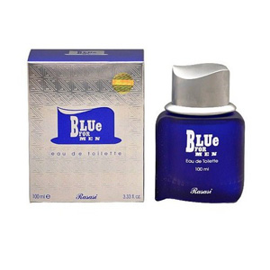 Rasasi Blue EDP for Men
