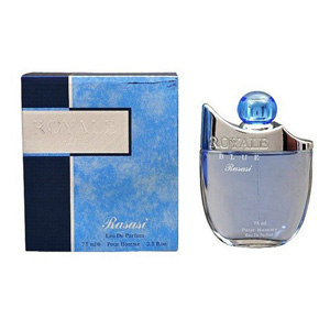 Rasasi Royale Blue EDP for Men