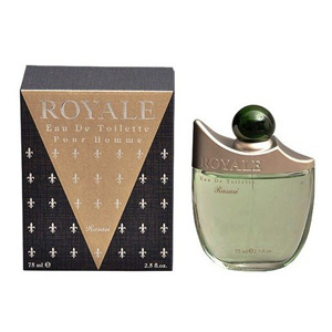 Rasasi Royale EDP for Men