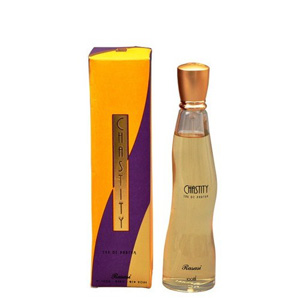 Rasasi Chastity EDP for Women