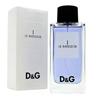 Dolce & Gabbana 1 Le Bateleur Perfume for Women