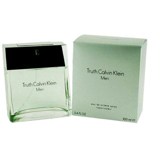Calvin Klein Truth EDT for Men