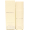 Burberry Deodorant Spray