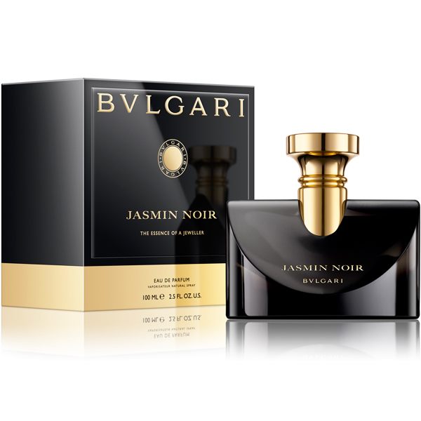 Bvlgari Jasmin Noir EDP Perfume for Women